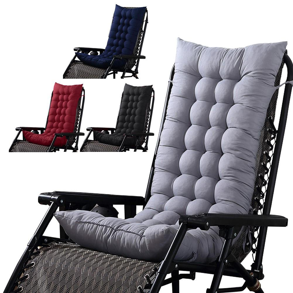 Rattan Lounge Chair Philippines Lounge Chair Cushion Rocking Padded Rattan Sofa Tatami Mat