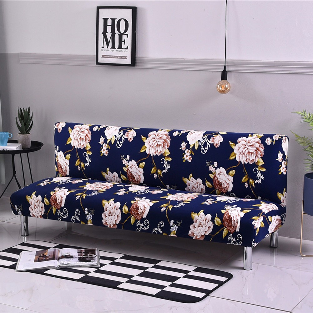 Sofa Bed For Sale Tarlac Sofa Bed Cover Slipcover Elastic Stretch Couch Protector