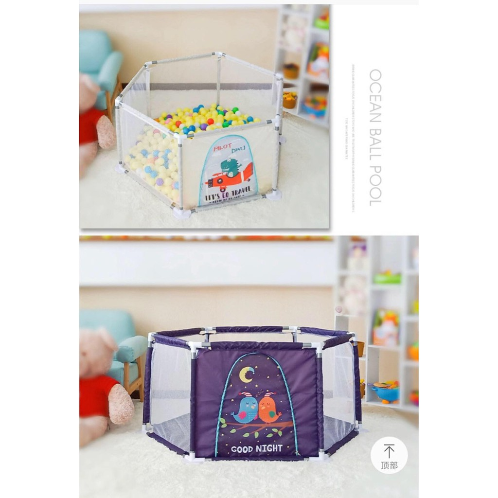 Baby Playpen How Hot Spot Jlt Baby Playpen With Design