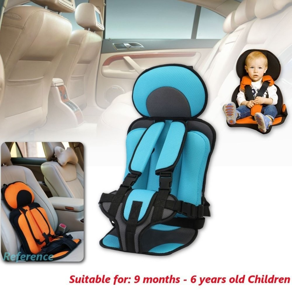 Baby Car Seat For Sale Philippines Shopee Philippines Buy And Sell On Mobile Or Online Best