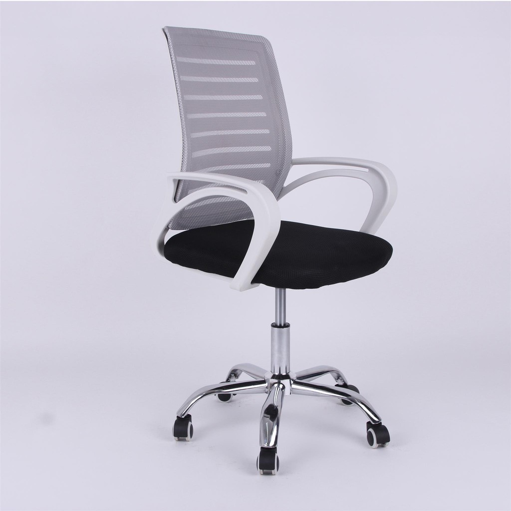 Office Chairs Canberra Gift Grocery Adelaide Office Chair