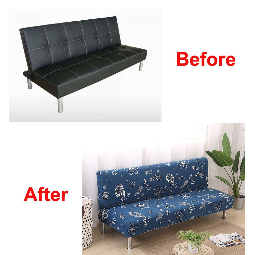 Sofa Bed For Sale Tarlac Sofa Bed Cover Sofa Bed Slipcover Elastic Seater Cover