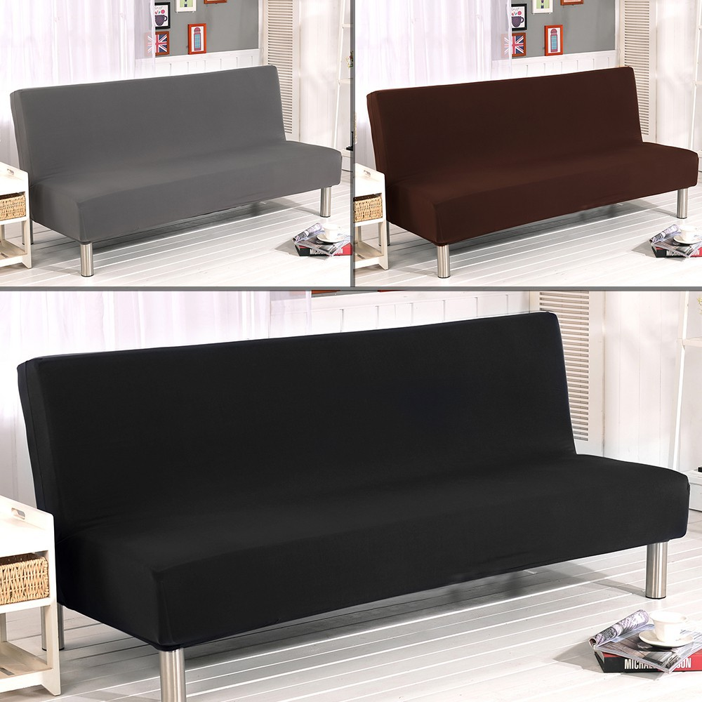 Sofa Bed For Sale Tarlac All In One Full Package Sofa Cover Folding Sofa Bed