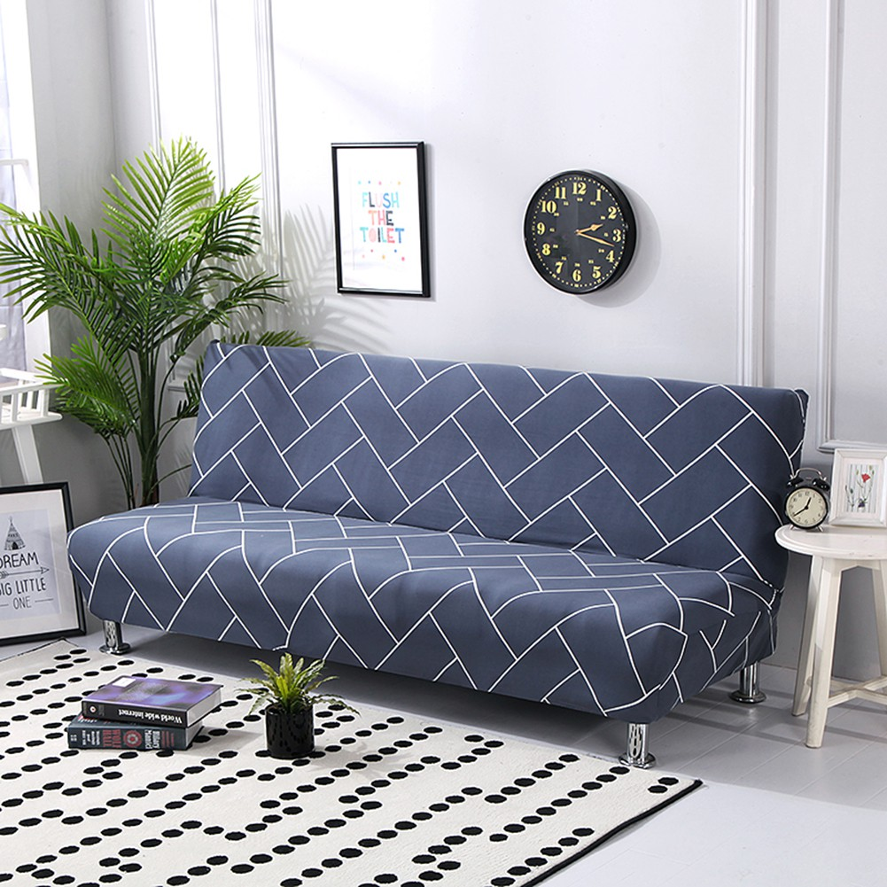 Sofa Bed For Sale Tarlac Stretch Sofa Cover Slipcover All Covered Folding Bed Cover