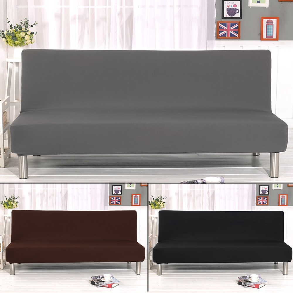 Sofa Bed For Sale Tarlac Cod All Inclusive Sofa Set Folding Bed Slipcover Sofa Slipcover