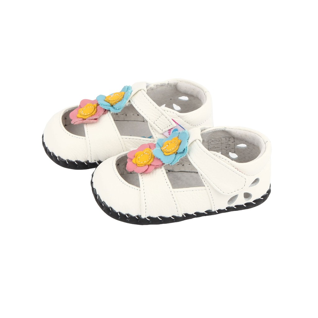 Joie Baby Swing Rocker Freycoo White Anthea Infant Shoes