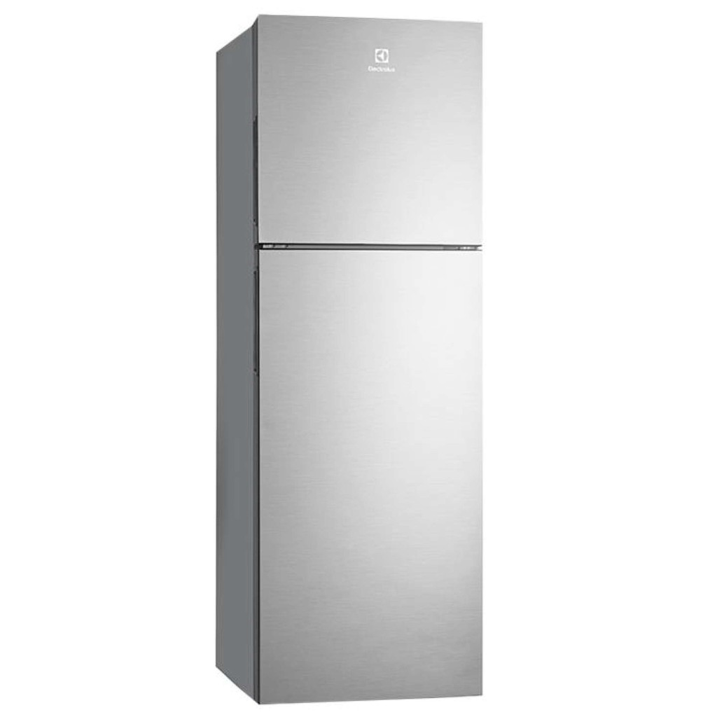 Kuche Top Mount Bar Fridge Elelctrolux Etb2802h Nutrifresh Inverter Top Mount Fridge 256 Litres