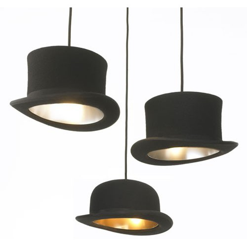 吊燈-設計師-團購與PTT推薦-2020年7月|飛比價格