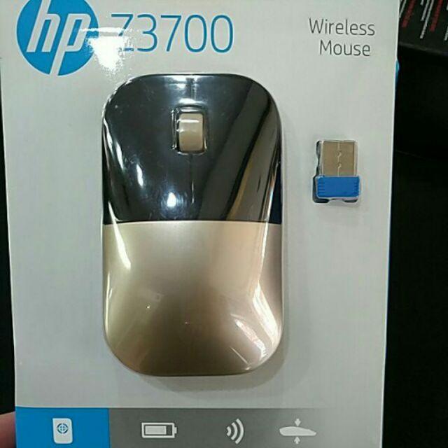 滑鼠 無線 HP-團購與PTT推薦-2020年6月|飛比價格