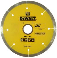 Tile Cutting Blades | Tile Design Ideas