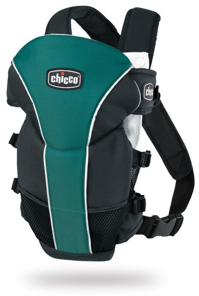 Infant Carrier Reviews 2016 Chicco Ch67590 21 Ultra Soft Baby Carrier Souq Uae