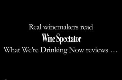 Foodista | Jordan Winery's Fun