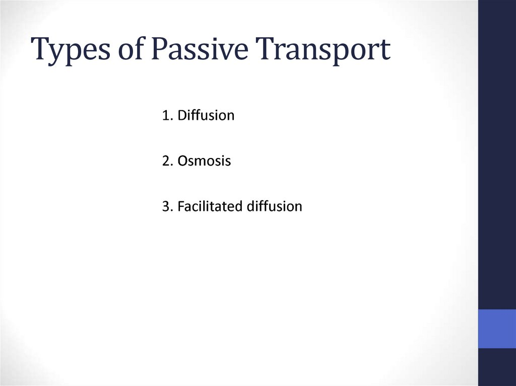 Passive Transport ( Read ) Biology CK-12 Foundation cvfreeletters