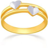 Malabar Gold Rings: Buy Malabar Gold Rings Online at Best