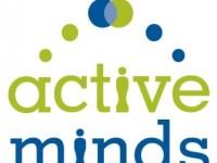 active minds logo