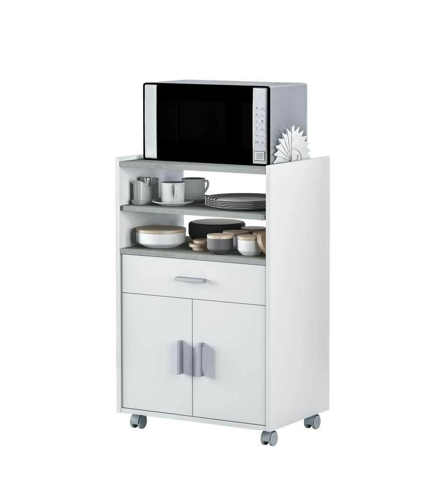 Mobile Cucina Campeggio Fai Da Te | Come Costruire Una Cucina In ...