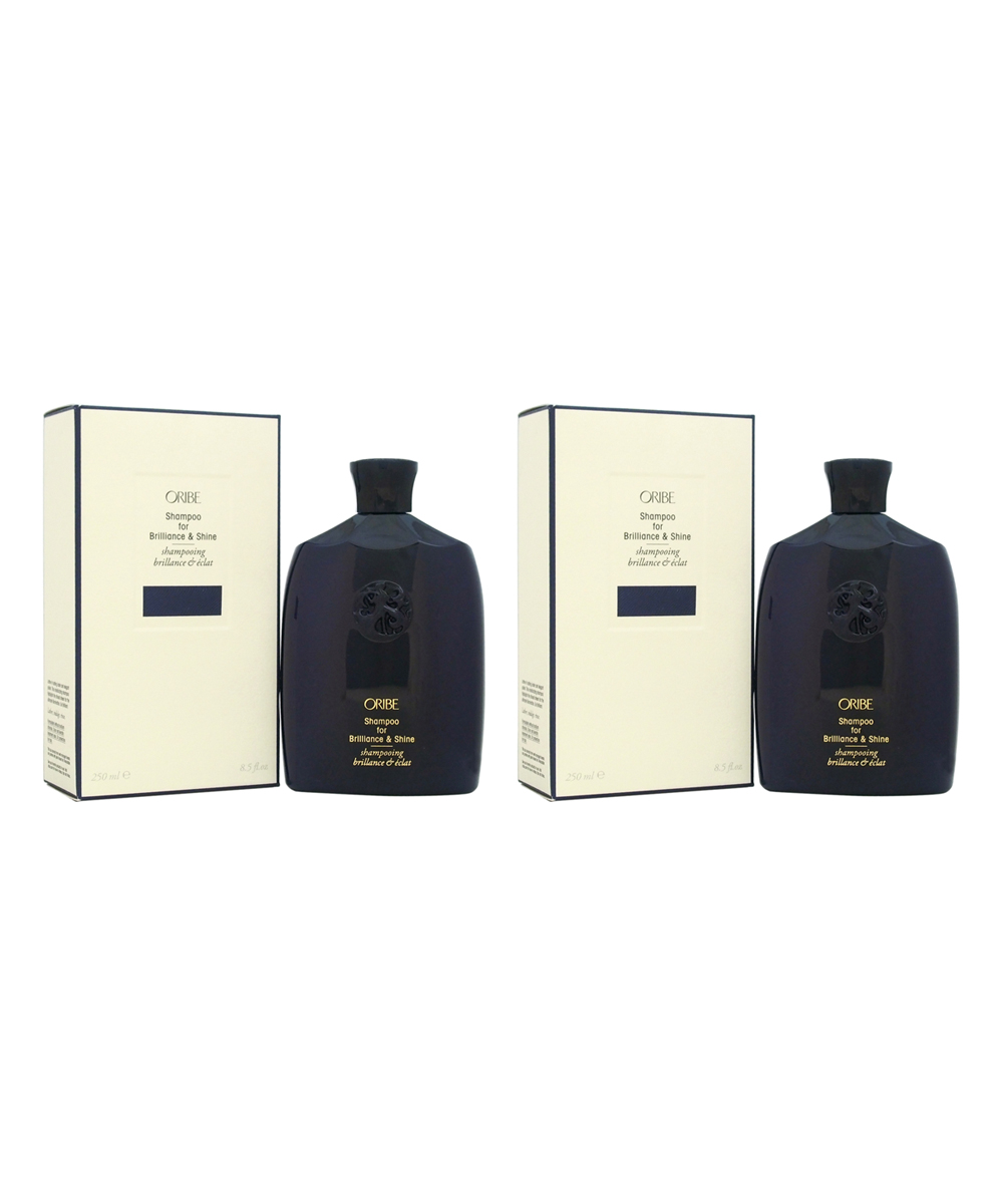 Oribe Shampoo Oribe Shampoo For Brilliance Shine
