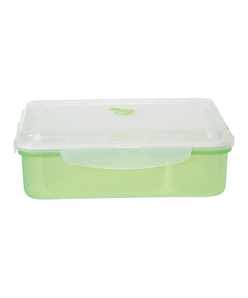 Container Cucina Cucina Vita Lunch Go Container Set