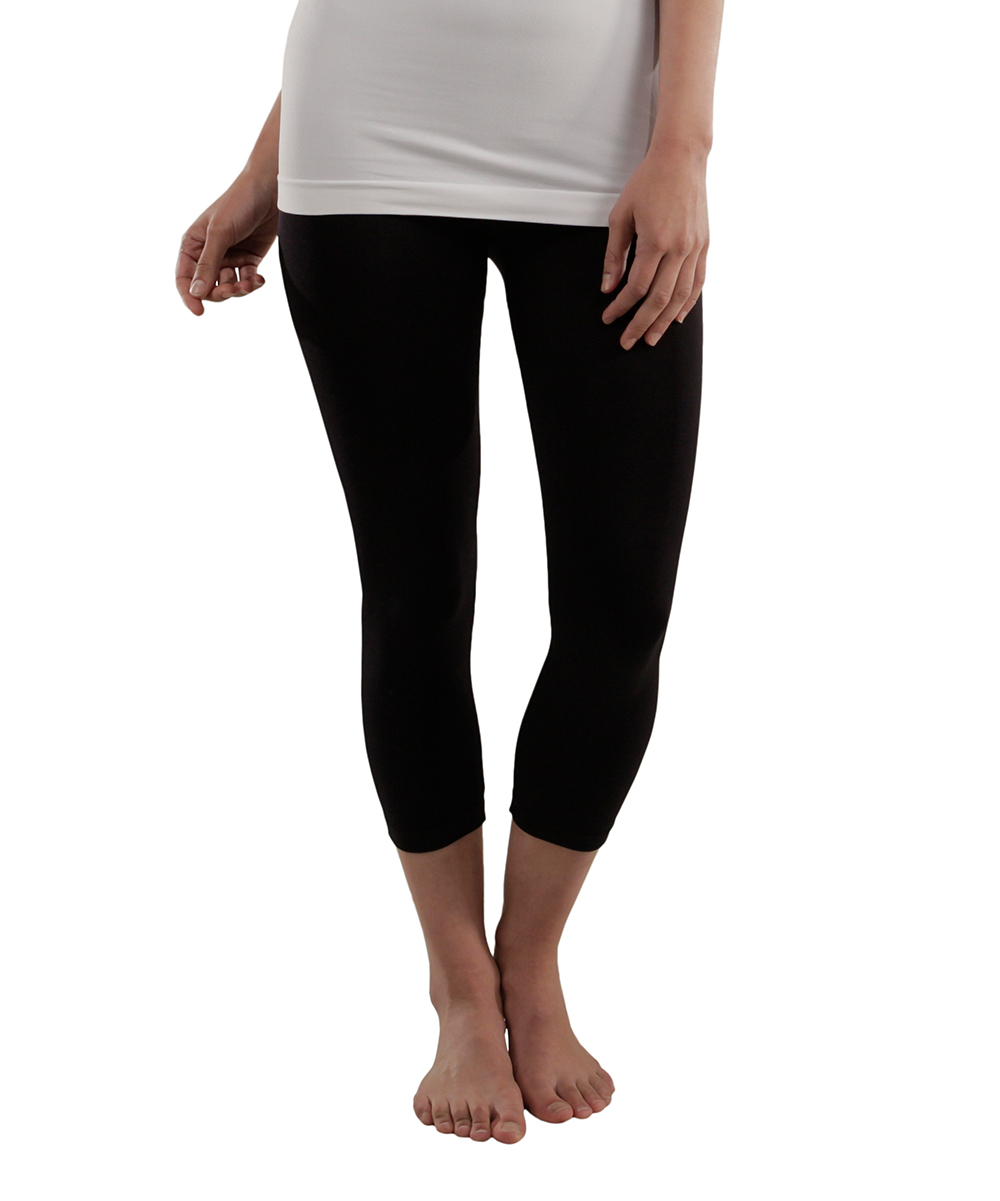 70 247 Skineez Miracle Toning Capri Women