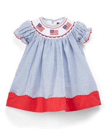 Lil Cactus - Save up to 70 on Clothes for Baby  Toddler Zulily
