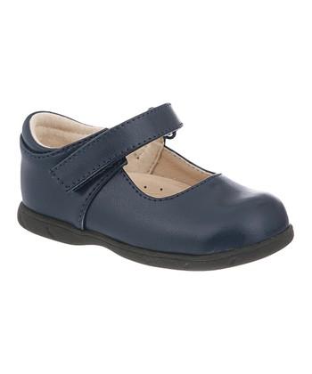 Footmates Shoes Size Chart ✓ Shoes Style 2018