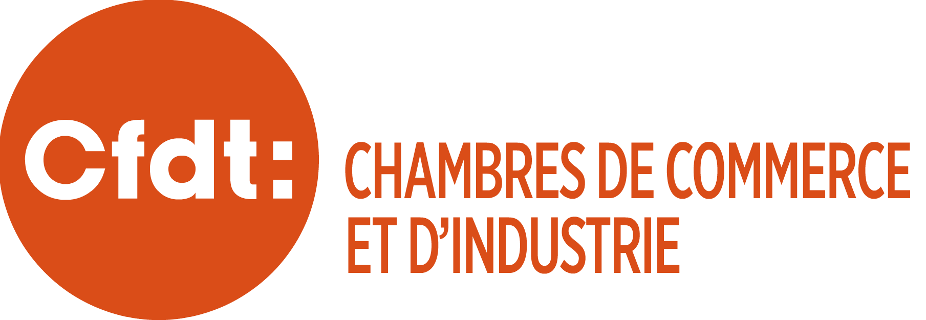 Chambre De Commerce Internationale Cfdt Cci Le Syndicat National Des Personnels Des Chambres De