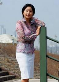 홍여진 남편 결혼 3년만에 이혼, 유방암 배신에 김현영