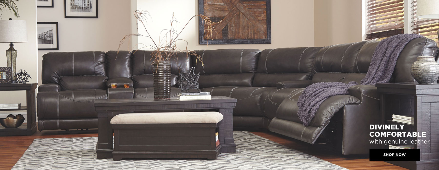 Your Home Furniture Store Destination In Philadelphia New Jersey