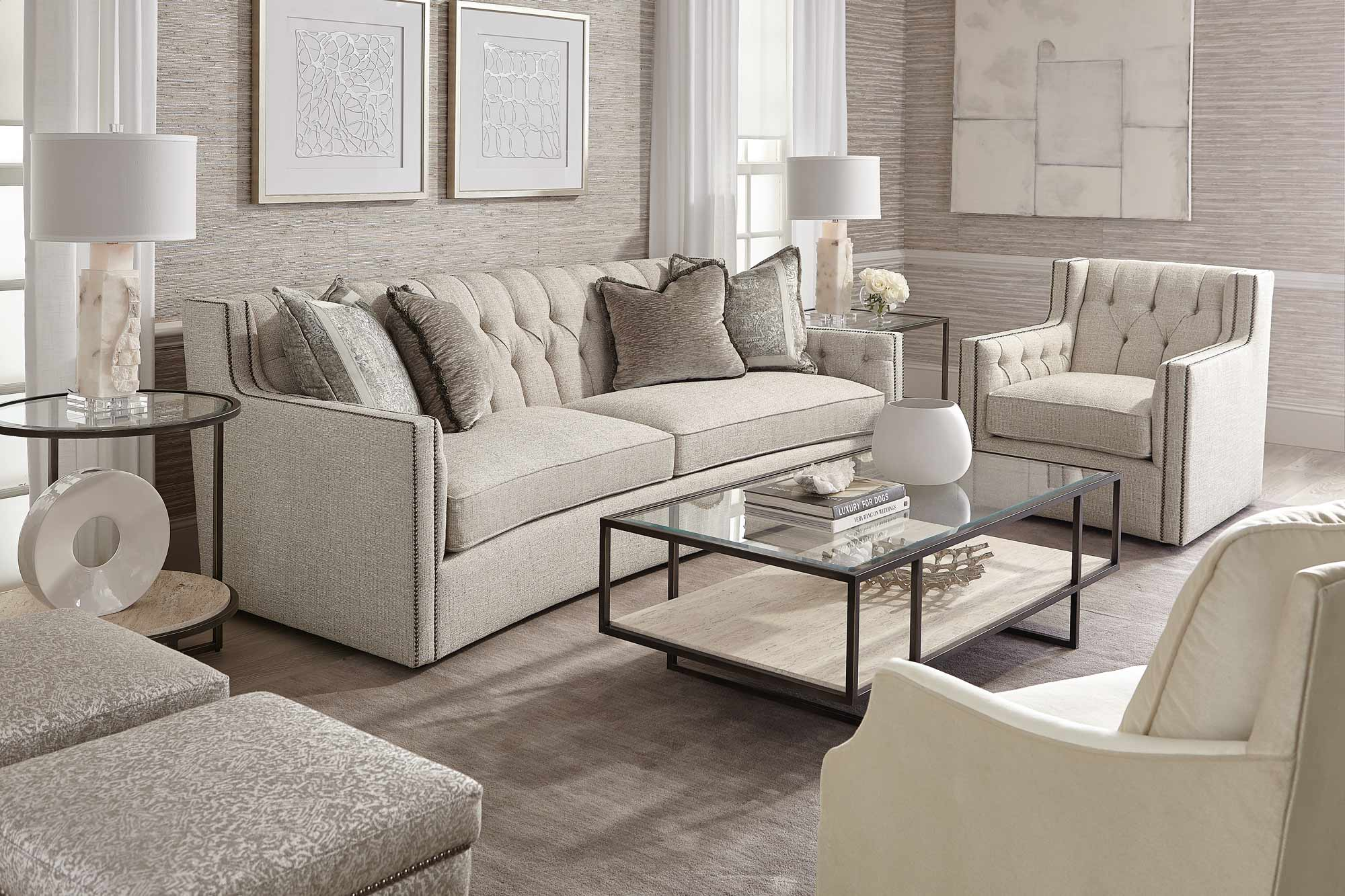 Find Affordable Furniture Stores In Raleigh Home Furniture Raleigh Nc