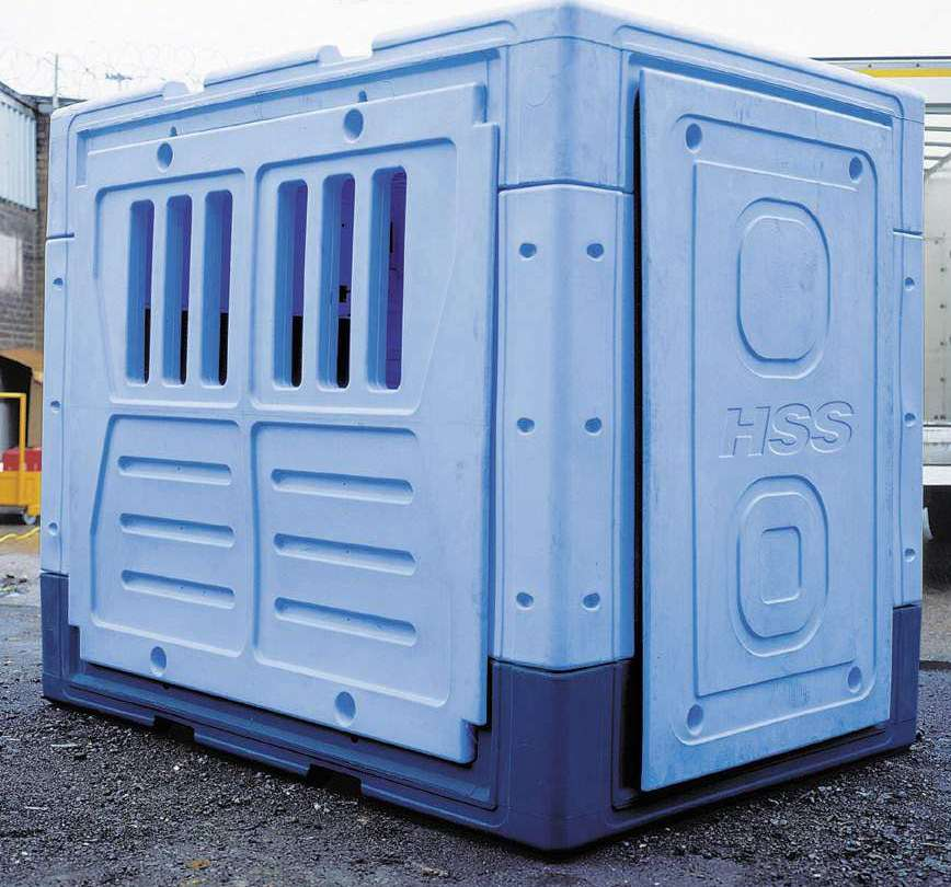 Mobile Mini Storage Containers Business Construction Html