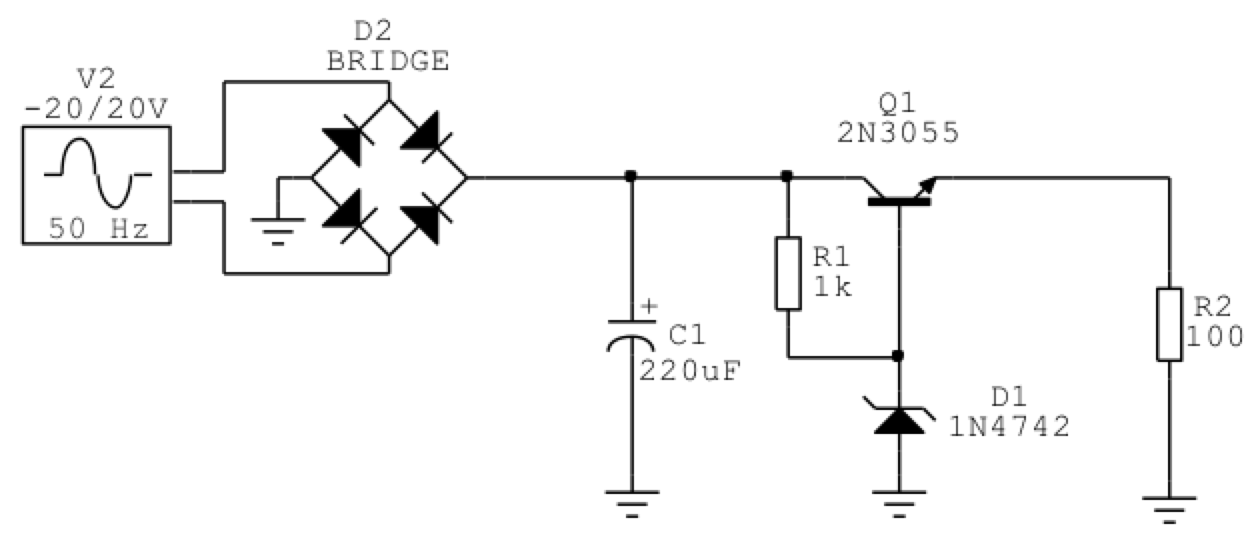 how to wire a 12 volt relay wiring diagram as well 12 volt horn relay