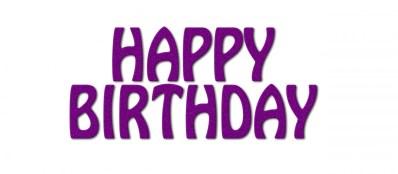 happy-birthday-text-1398627085SMP