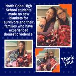 thank-you-north-cobb-high-school