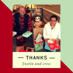 thanks-justin