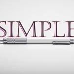 お客さんの質を高めるにはどうしたらいいかっていう、超シンプルな答え。