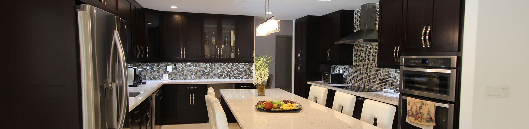 Kitchen Visualizer Visual Kitchen Design Mississauga Cgd Cabinetry