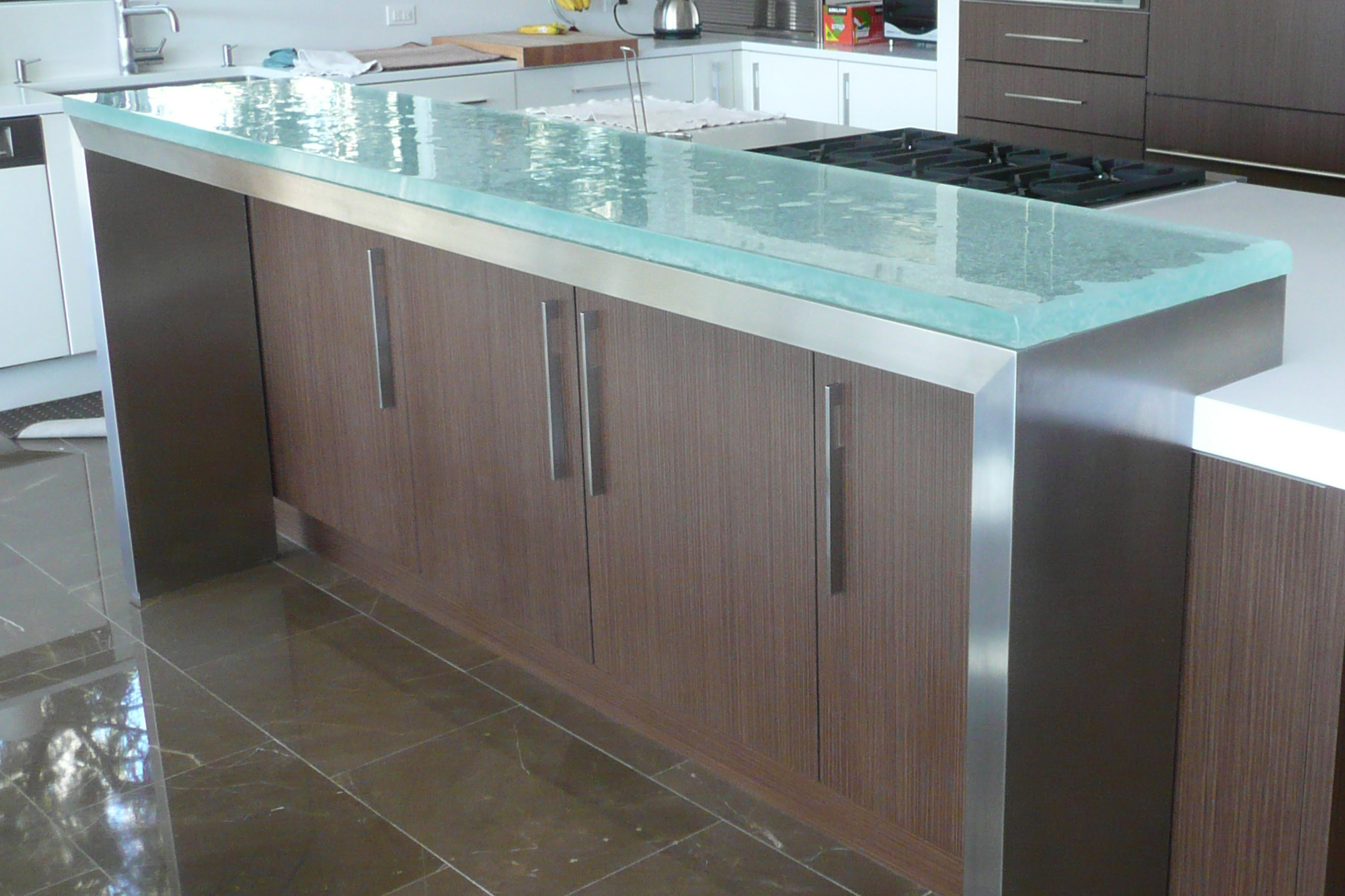 Think Glass Countertops Blog Cgd Glass Countertops
