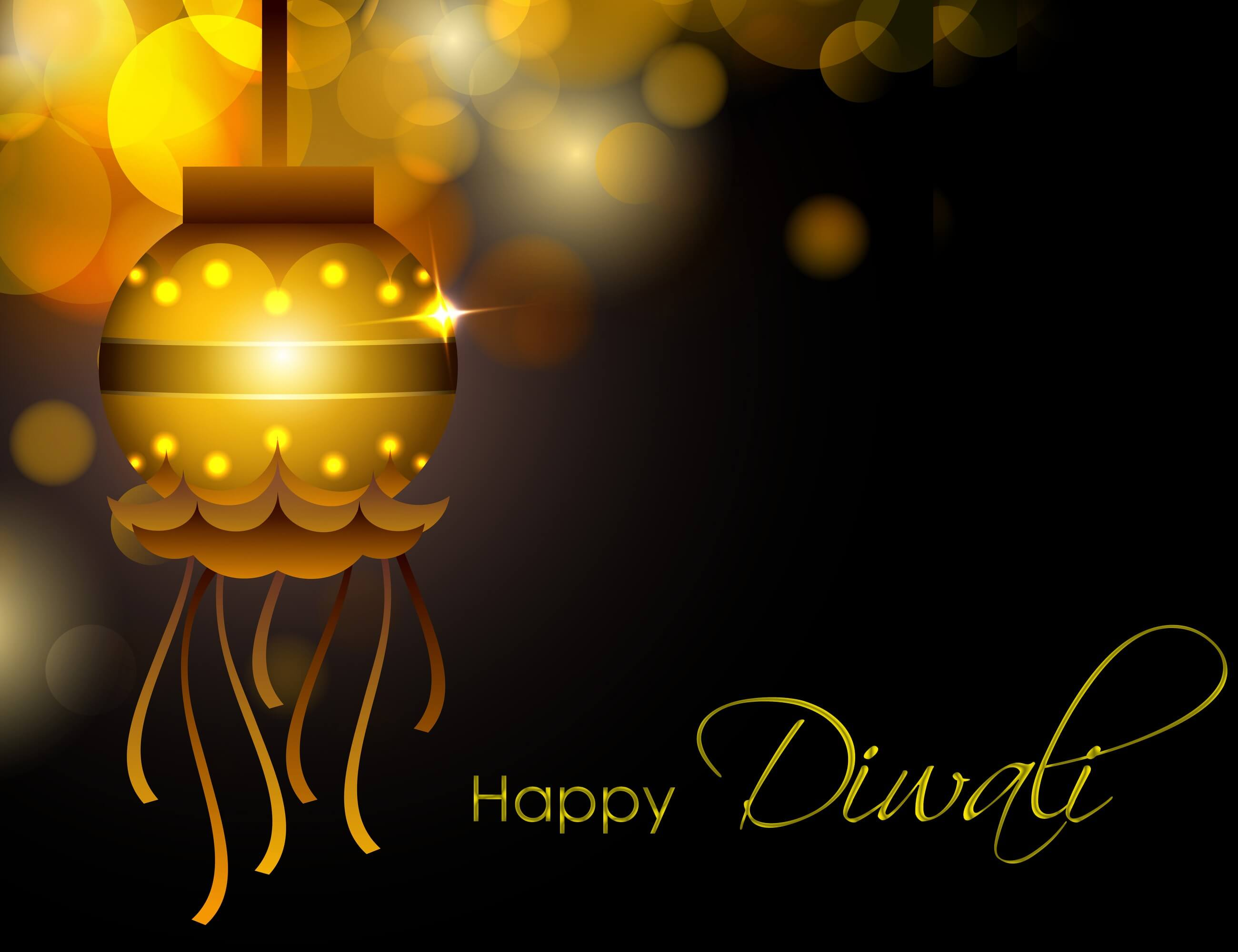 Hindu God Animation Wallpaper 30 A Beautiful Collection Of Diwali Wallpapers