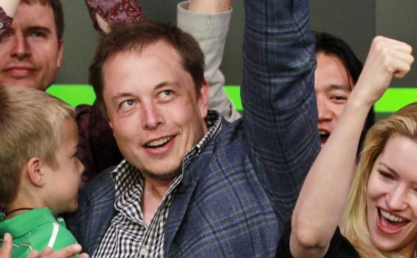 35-reasons-elon-musk-is-the-most-badass-ceo-in-america