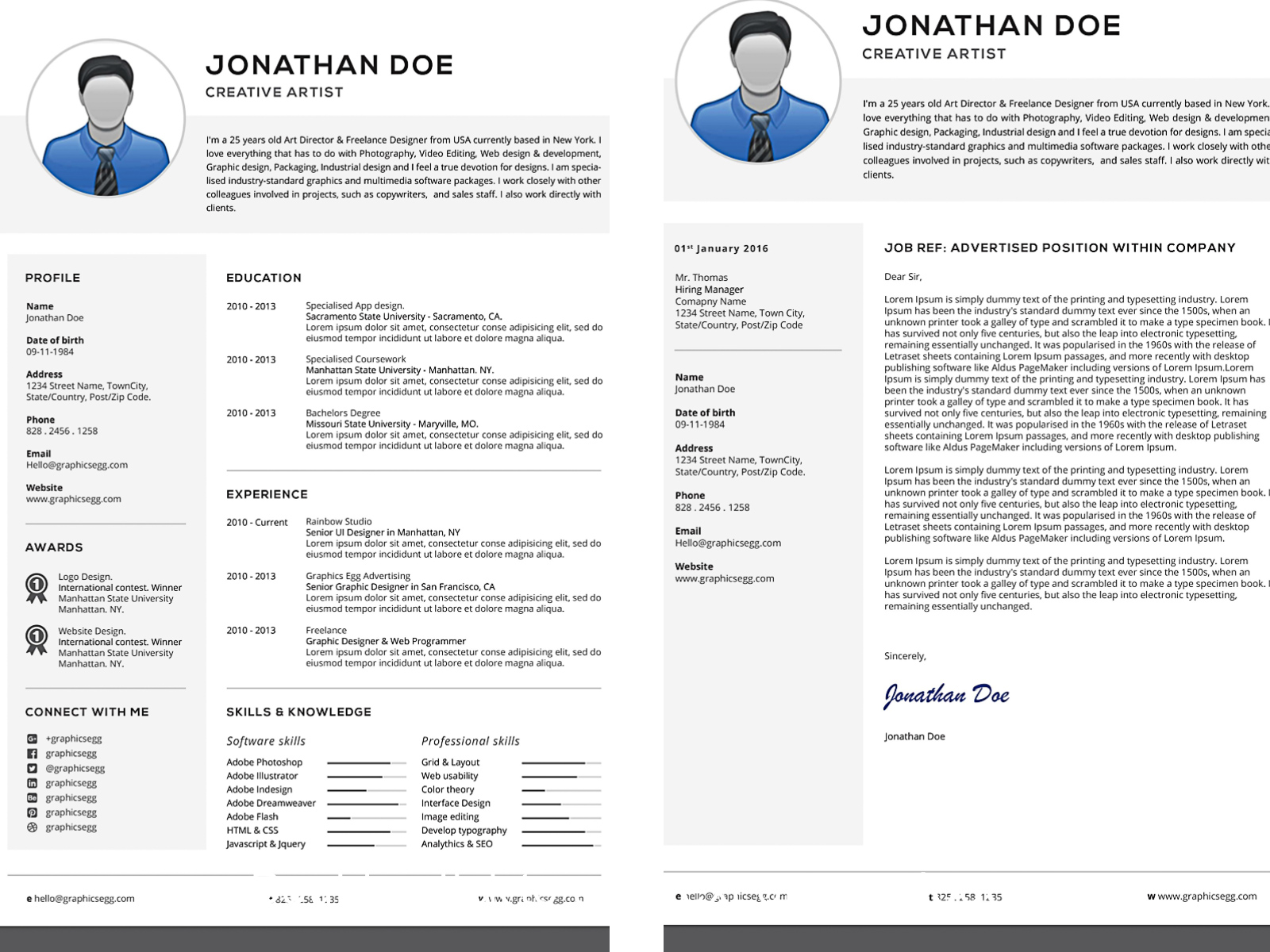 professional resume format in word file resume and cover letter professional resume format in word file careerperfectr resume writing help sample resumes professional resume cover