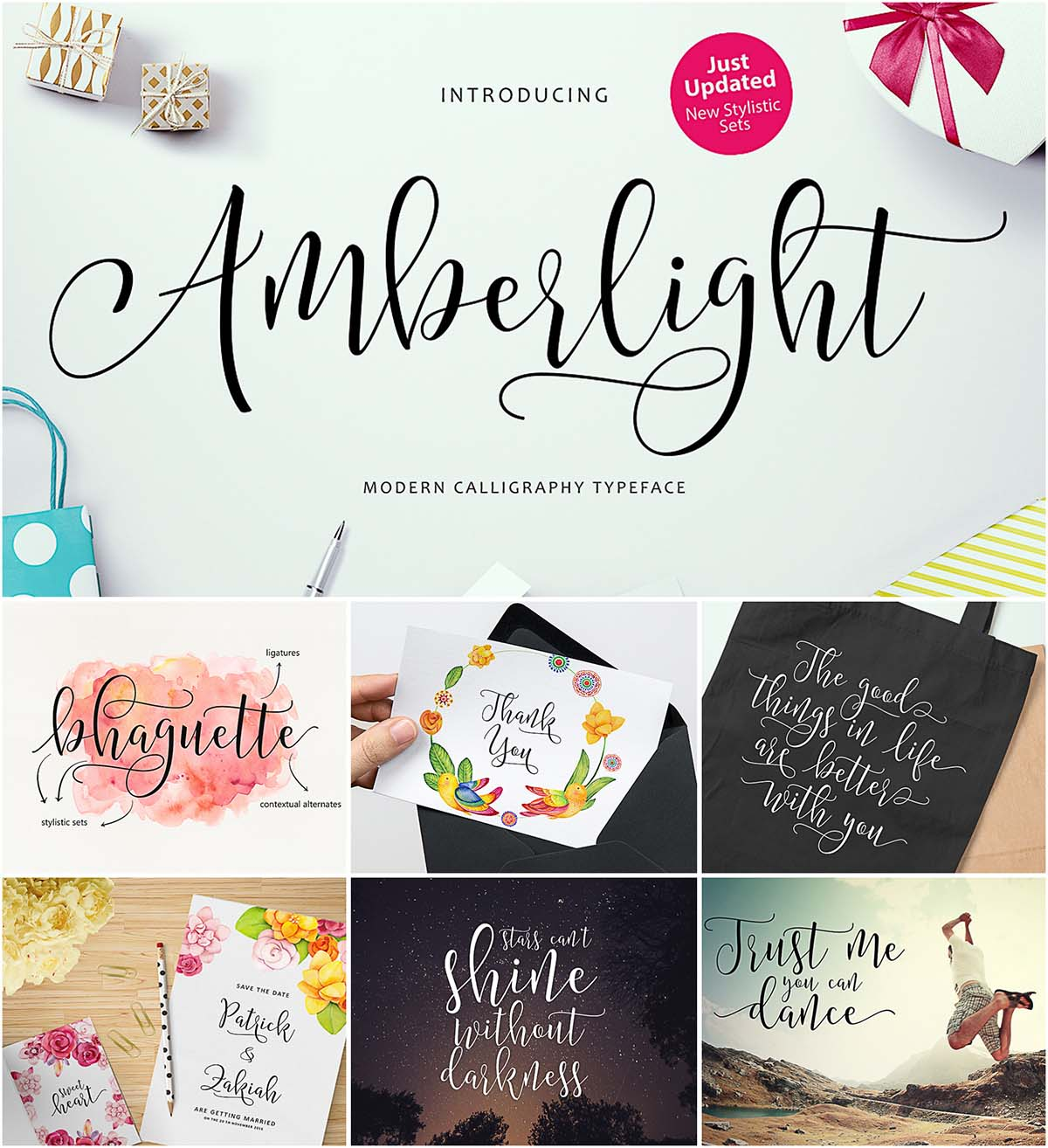 Lucida Calligraphy Font Free Download Lucida Calligraphy Font Free Download