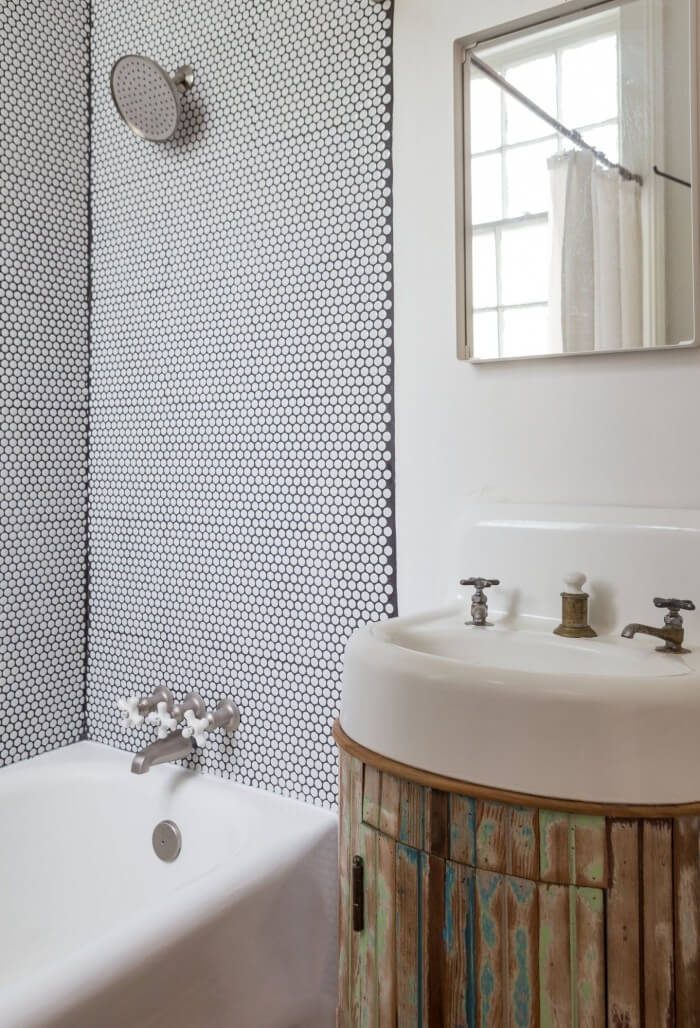 50 Best Bathroom Tile Ideas Floor Wall Size Small Full Gallery Design