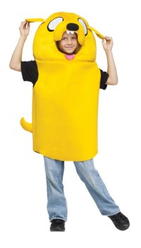 Most Popular Costumes For Halloween 2012 (NY Metro Parents ...