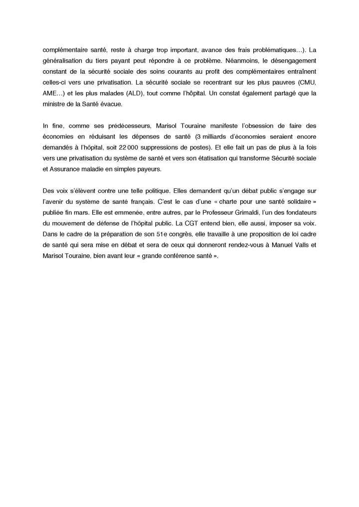 Loi à risque pour la santé_Page_5