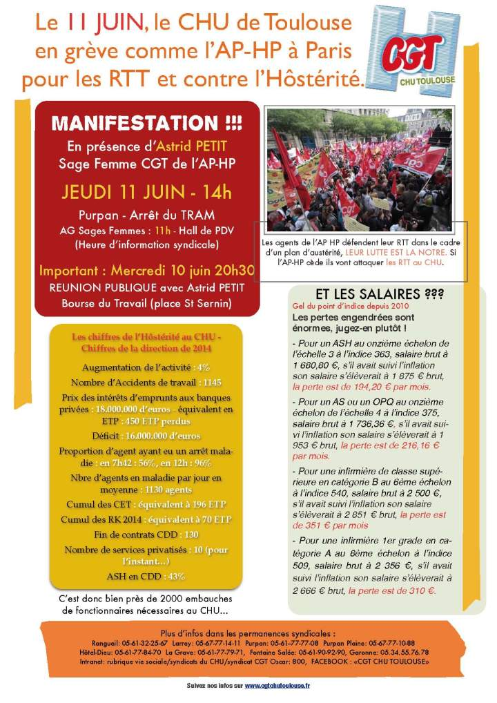 tract 11 juin_Page_1