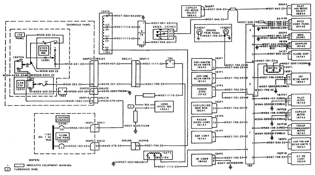 usb front panel wiring diagram