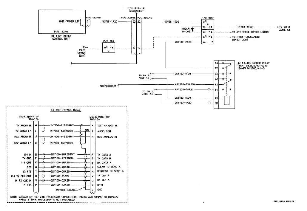 Hf Wiring Diagram Wiring Diagram