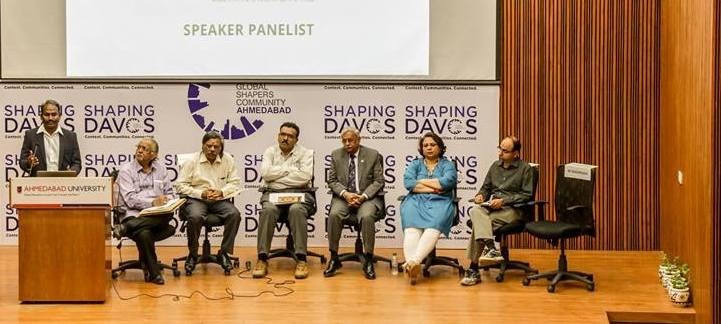 Ahmedabad Global Shapers, Chaaipani, Chai Pani, Chaai Pani, Entrepreneurship, Startups, Innovation, story, Stories, Articles
