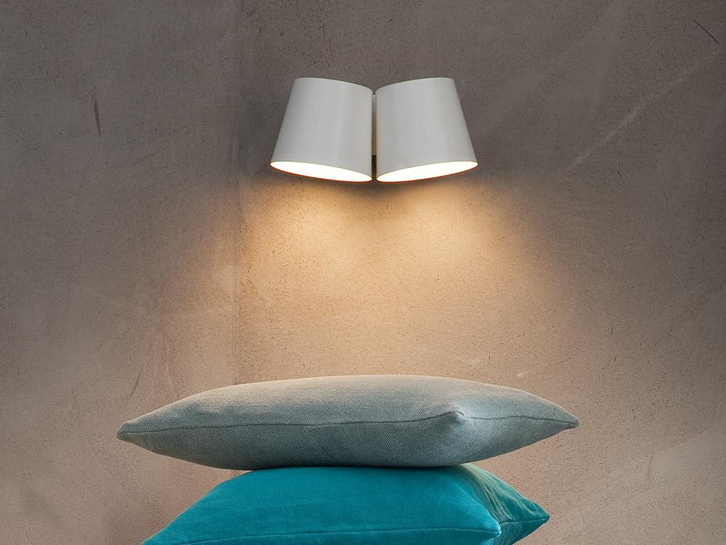 Plafoniere Da Parete Ikea : Applique ikea camera da letto parete amazing
