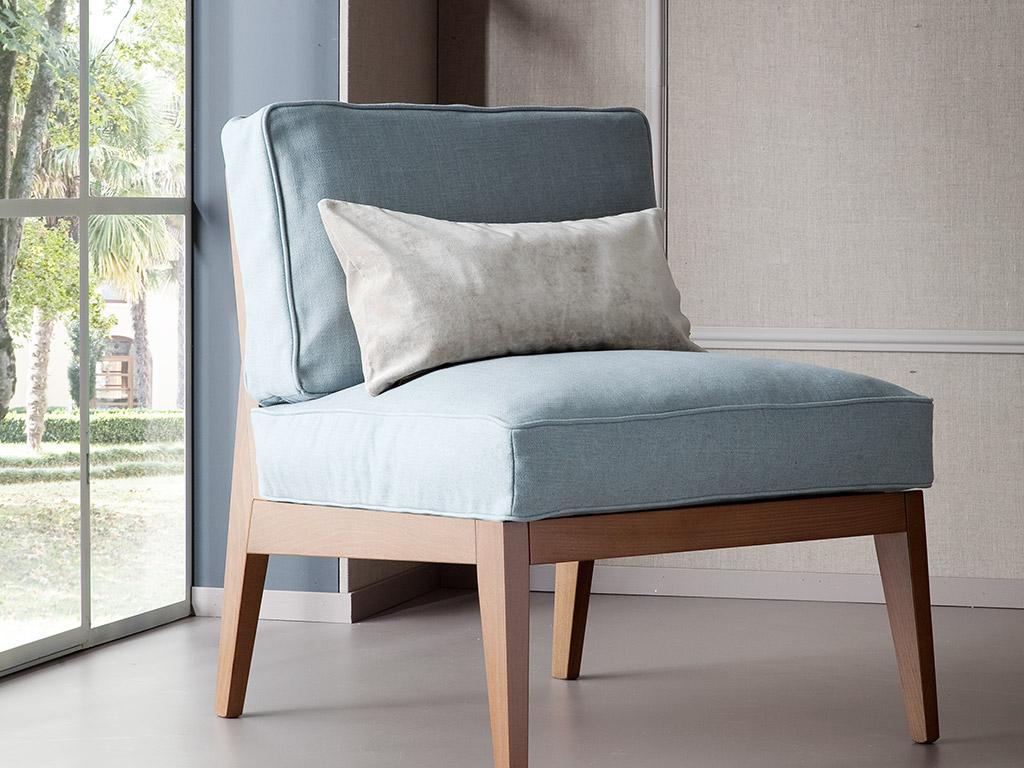 Stanza Da Letto Ikea : Pensili camera da letto ikea armadio pensile sospeso lampadari